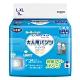 康乃馨 健護 成人機能型平口褲L-XL號9片/包 product thumbnail 1