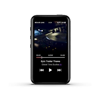 FiiO M6 高音質隨身Hi-Fi無損音樂播放器