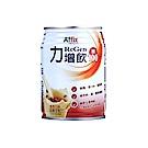 【艾益生】力增飲鉻100醣管理飲品(紅豆) 237ml*24/箱