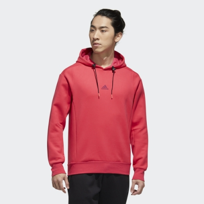 adidas 連帽上衣 男 GF4020