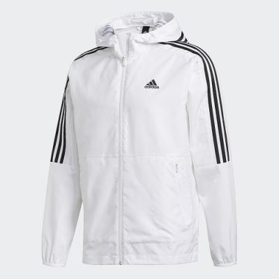 adidas 男女款運動長袖服飾任選均一價