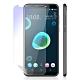o-one護眼螢膜 HTC Desire 12+ 滿版抗藍光手機螢幕保護貼 product thumbnail 2
