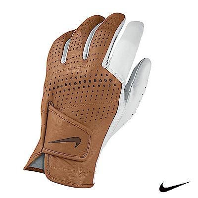 Nike Golf 高爾夫手套 左單手 暗褐 GG0506-201