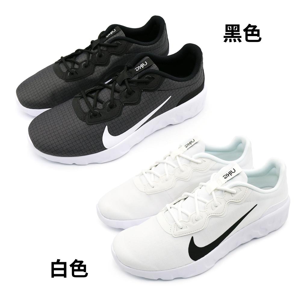 NIKE EXPLORE STRADA 男慢跑鞋