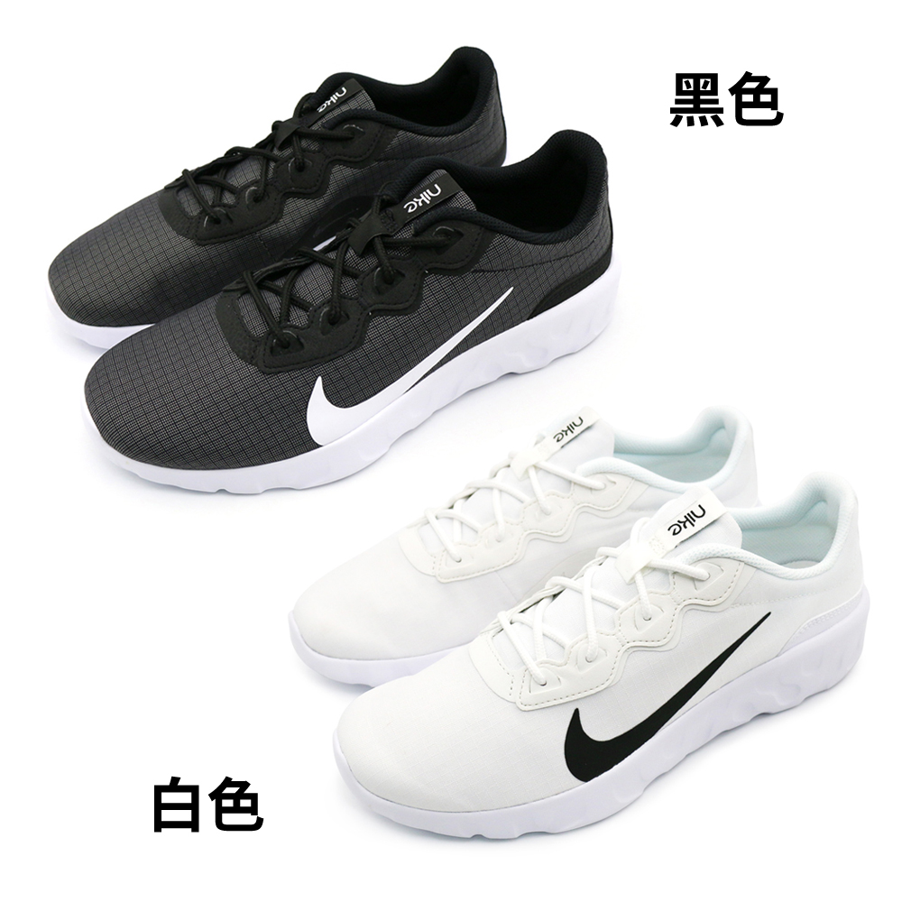 NIKE EXPLORE STRADA 男休閒鞋
