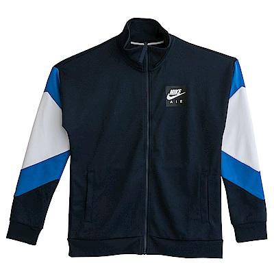 Nike AS M NSW NIKE-外套-男