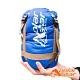 【時時樂限定】PolarStar 超輕信封式睡袋 戶外 登山 露營 P16746 product thumbnail 1