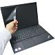 EZstick Lenovo ThinkPad E595 專用 筆電 螢幕保護貼 product thumbnail 2