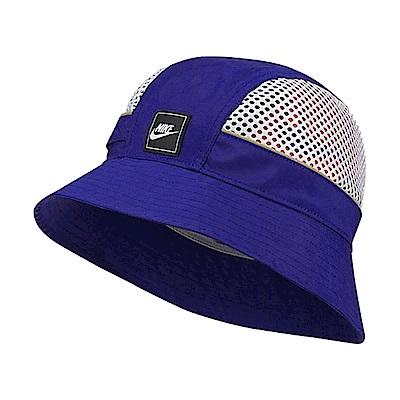 Nike 漁夫帽 Sportswear Mesh