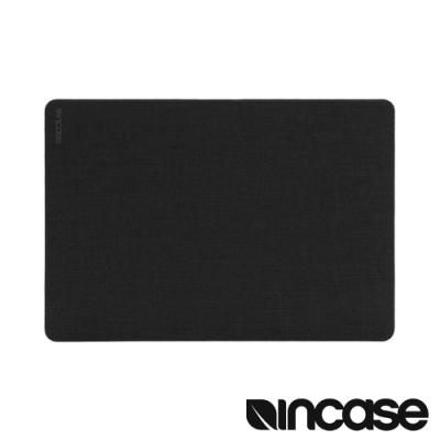 Incase Woolenex MacPro 13吋(USB-C) 保護殼 - 石墨黑