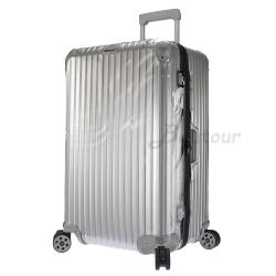 Rimowa專用 Original系列 中型運動箱透明保護套