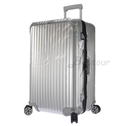 Rimowa專用 Original系列 大型運動箱透明保護套