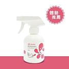 毛吉寵物環境抗菌防護液230ml