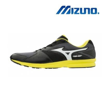 MIZUNO 美津濃 SONIC RUSH 2 女馬拉松鞋 U1GD198309