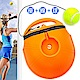 攜帶型網球練習器 網球訓練器 網球訓練座 product thumbnail 1