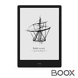 文石 BOOX Note2 10.3 吋電子閱讀器/電子書
