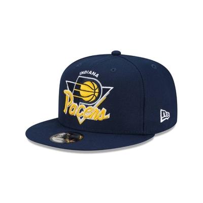 New Era 9FIFTY 950 NBA TIP OFF 棒球帽 溜馬隊