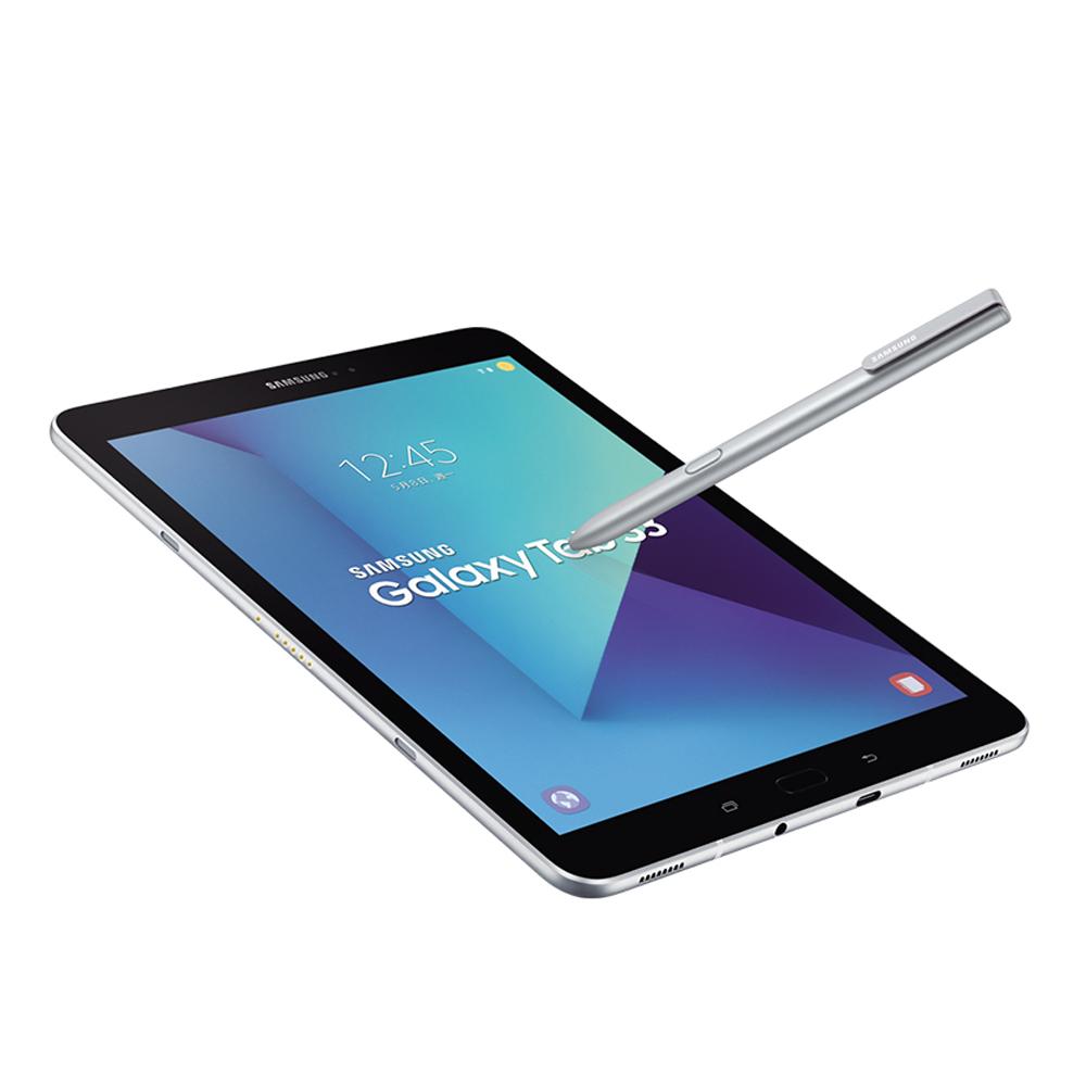Samsung Galaxy Tab S3 T825 LTE版平板電腦