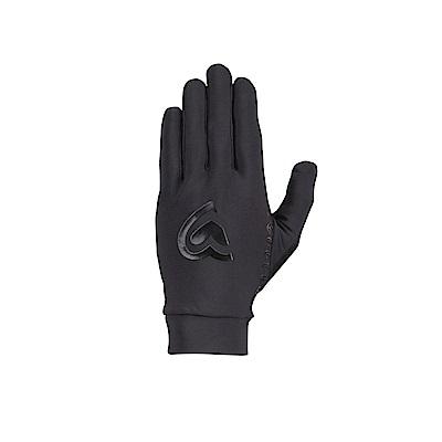 【PISSEI】PRIMAVERA保暖手套