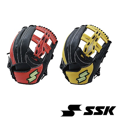 SSK EAGYIE 硬式 內野 棒壘球手套 DWG447A