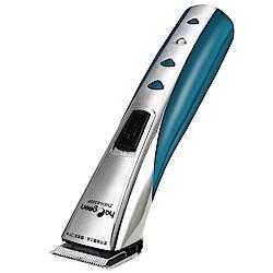 中華豪井中華電動理髮器(充插兩用) ZHEH-8300P
