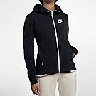 Nike 外套 Tech Fleece Windrunner女款