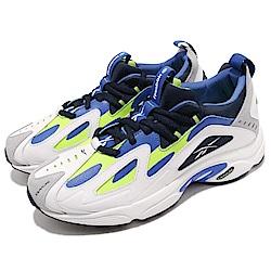 Reebok 老爹鞋 DMX Series 男女鞋