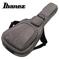 IBANEZ IGB924 GY 高階電吉他專用收納袋 灰色版