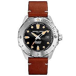 GIORGIO FEDON 1919 海行者無限海洋系列機械錶(GFCJ002)