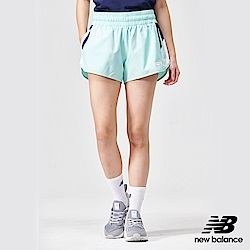 New Balance 短褲_AWS91559LRF_