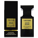TOM FORD WHITE SUED白麝香淡香精50ml