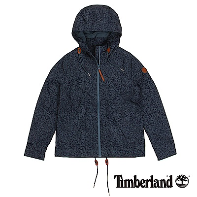 Timberland 女款DV Pine Mtn 外層 CLS 外套