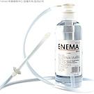 ENEMA 後庭肛交情趣 灌腸液 潤滑液 420ml