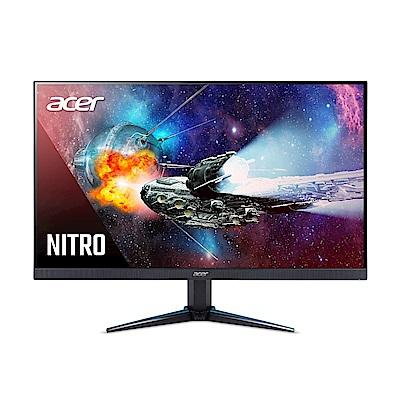 Acer VG280K 28型IPS 4K高解析HDR電競電腦螢幕