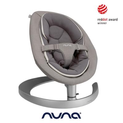 荷蘭nuna-LEAF grow搖搖椅(內含玩具條)
