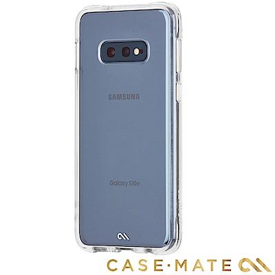 美國Case-Mate S10e Tough Clear - 透明(送原廠螢幕玻璃保貼)