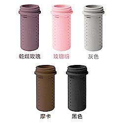 美國HYDY 水瓶專用泡茶器(五色可選)