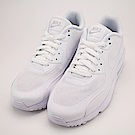 NIKE AIR MAX 90 ULTRA 女休閒鞋 869950100 白