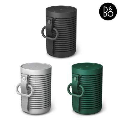 B&O BeoSound Explore 攜帶式 防水藍牙喇叭