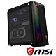 MSI微星 Infinite X 10SD-678TW 電競桌機(i7-10700KF/32G/2T+512G SSD/RTX 2070S-8G/Win10) product thumbnail 1