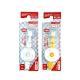 日本製STB-360DO Baby Plus嬰兒牙刷/安全牙刷/學習牙刷 product thumbnail 1