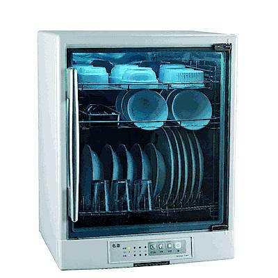 名象三層紫外線烘碗機(85L) TT-929