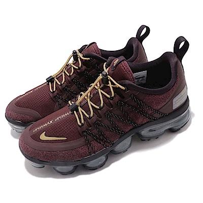 Nike 慢跑鞋 Vapormax Run Utlty 男女鞋