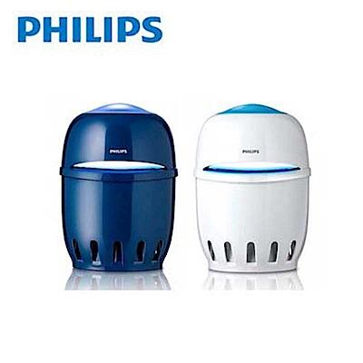 PHILIPS飛利浦 吸入式捕蚊燈 F600 / F-600