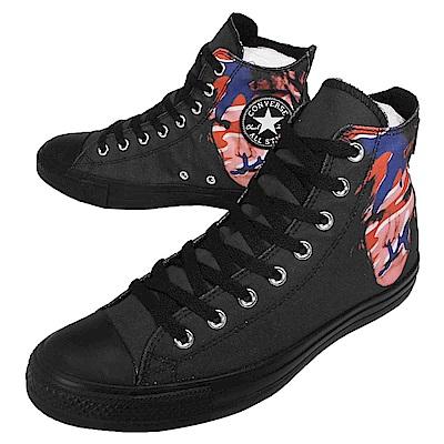 Converse Chuck ALL STAR 男女鞋