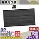 善存 醫療口罩 (黑) 50入/盒 (台灣製造 CNS14774) product thumbnail 1