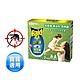 雷達 佳兒護薄型液體電蚊香補充瓶-無臭無味4盒(45mlx8入) product thumbnail 1