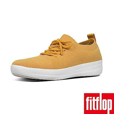 FitFlop F-SPORTY-黃色