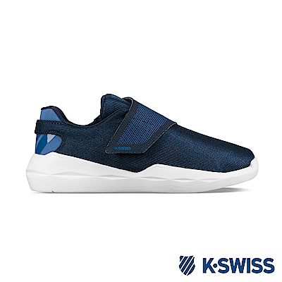 K-SWISS Functional Strap II輕量訓練鞋-男-藍