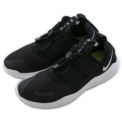 Nike 耐吉FREE RN CMTR-慢跑鞋-男